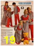 1974 Sears Christmas Book, Page 19