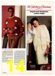 1990 JCPenney Christmas Book, Page 14