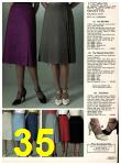1980 Sears Spring Summer Catalog, Page 35