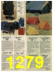 1980 Sears Fall Winter Catalog, Page 1279