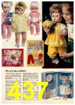 1978 Montgomery Ward Christmas Book, Page 437