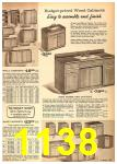 1962 Sears Fall Winter Catalog, Page 1138