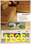 1974 Sears Spring Summer Catalog, Page 1226