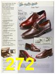 1987 Sears Fall Winter Catalog, Page 272
