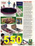 1996 JCPenney Christmas Book, Page 550