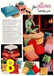 1961 Montgomery Ward Christmas Book, Page 8