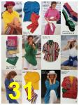 1993 Sears Spring Summer Catalog, Page 31