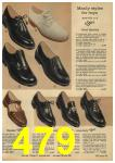 1961 Sears Spring Summer Catalog, Page 479