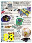 2000 Sears Christmas Book, Page 88