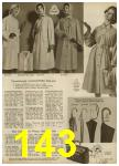 1959 Sears Spring Summer Catalog, Page 143