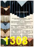 1983 Sears Spring Summer Catalog, Page 1308