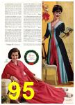 1961 Montgomery Ward Christmas Book, Page 95