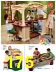 2008 JCPenney Christmas Book, Page 175