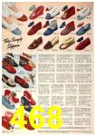 1958 Sears Fall Winter Catalog, Page 468