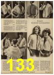 1962 Sears Spring Summer Catalog, Page 133