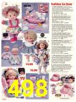 1996 JCPenney Christmas Book, Page 498