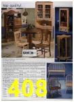 1989 Sears Home Annual Catalog, Page 408