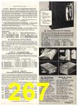 1978 Sears Fall Winter Catalog, Page 267