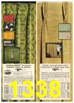1974 Sears Spring Summer Catalog, Page 1338