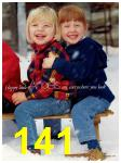 1998 JCPenney Christmas Book, Page 141