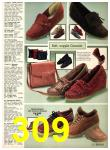 1978 Sears Fall Winter Catalog, Page 309