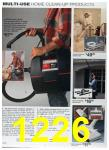 1993 Sears Spring Summer Catalog, Page 1226