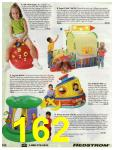 2000 Sears Christmas Book, Page 162