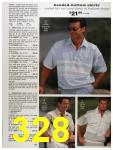 1993 Sears Spring Summer Catalog, Page 328