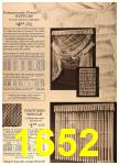 1964 Sears Spring Summer Catalog, Page 1652