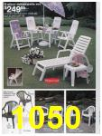 1993 Sears Spring Summer Catalog, Page 1050