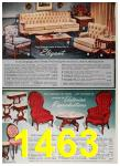 1963 Sears Fall Winter Catalog, Page 1463
