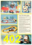 1979 Montgomery Ward Christmas Book, Page 402