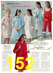 1963 Montgomery Ward Christmas Book, Page 152