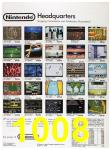 1989 Sears Home Annual Catalog, Page 1008