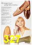 1967 Sears Spring Summer Catalog, Page 327