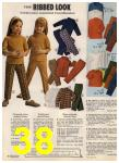 1968 Sears Fall Winter Catalog, Page 38