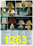 1976 Sears Fall Winter Catalog, Page 1263