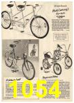 1975 Sears Spring Summer Catalog, Page 1054