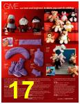 2009 JCPenney Christmas Book, Page 17