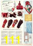1947 Sears Christmas Book, Page 111