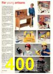 1988 JCPenney Christmas Book, Page 400