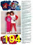 1992 Sears Christmas Book, Page 194