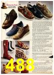 1975 Sears Fall Winter Catalog, Page 488
