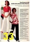 1974 Sears Spring Summer Catalog, Page 33