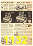 1940 Sears Fall Winter Catalog, Page 1132
