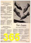 1965 Sears Fall Winter Catalog, Page 365