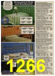 1979 Sears Spring Summer Catalog, Page 1266