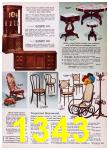 1967 Sears Spring Summer Catalog, Page 1343