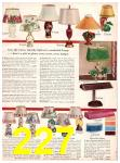 1947 Sears Christmas Book, Page 227