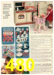 1979 Montgomery Ward Christmas Book, Page 480